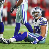 Egy hónapos kihagyás vár a Dallas Cowboys kezdő linebackerére - RH