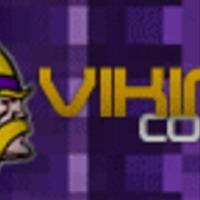 Új partner - Minnesota Vikings Hungary