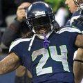 Marshawn Lynch visszatérhet a Seattle Seahawks-hoz