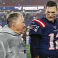 Nem ment jól Tom Brady és Bill Belichick egyeztetése