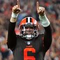 Holnap bejelentik, hogy Baker Mayfield lesz a Browns kezdőirányítója