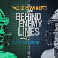 Mire figyeljünk ma este a Packers-Panthers mérkőzésen?