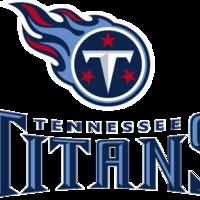 Csapatbemutató: Tennessee Titans