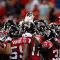 A Falcons a fizetési sapkával is nagy bajban van/lesz