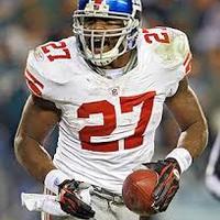 Jacobs szívesen térne vissza a Giantshez