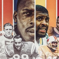 Kihirdették az NFL történetének 14 legjobb védőfalemberét