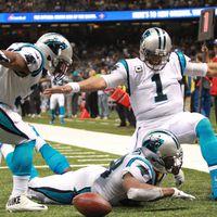 A Panthers legyőzte a negatív játékokat