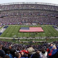NFC East kitekintő: New York Giants