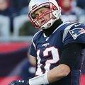 Tom Brady egyetlen dollárt sem kap az év eleji 5 milliós fizetésemeléséből