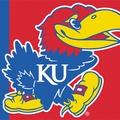 NCAA kitekintő: Kansas, innen csak felfelé vezet az út?
