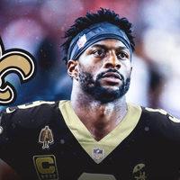 Szerződtesd Emmanuel Sanders-t és Super Bowl-t játszik a csapatod