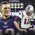 A Tom Brady helyzet és a megoldása?!