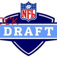 Mock Draft szavazás