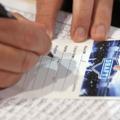 Panthers Mock Draft Report - Az utolsó