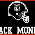 A Fekete hétfő várható áldozatai