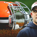 Josh McDaniels-t interjúra sem hívja a Cleveland Browns