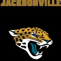 Ellenséges vonalak mögött - Jaguars