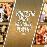 Szavazás: Ki a szezon MVP-je?