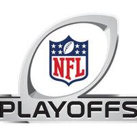 Már biztos a 49ers-Saints és a Ravens-Texans főcsoport elődöntő