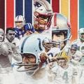 Kihirdették az NFL történetének legjobb 10 irányítóját