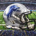 A Lions árulja a harmadik választást