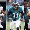 Újabb trade szenzáció a Philadelphia Eagles-től