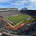 A Raiders Oaklandben marad az idei szezonban