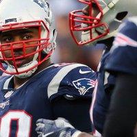 A Patriots 50 millióért hosszabbított a támadófalemberével