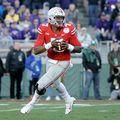 Draft prospectek: Dwayne Haskins, QB (Ohio State)