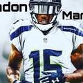 Akiket elküldhetnek az edzőtáborban: Brandon Marshall, Seahawks