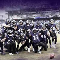 Ravens - Buccaneers értékelő