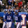 Drámai hajrát hozott a Giants és a Cowboys összecsapása