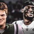 Kórházat nyithat a Jets