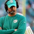 A Packers holnap interjúztatja Adam Gase-t