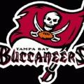 Kire van szükség? - Tampa Bay Buccaneers