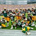 A Packers idén sem volt túlságosan aktív a szabadügynökpiacon