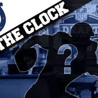 Melyik posztokra válasszanak a Drafton: Indianapolis Colts