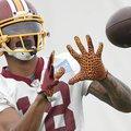 Vállsérüléssel bajlódik a Redskins elsőkörös elkapója - RH