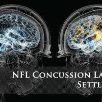 Életkor és betegség alapján fizetnek a nagy NFL perben