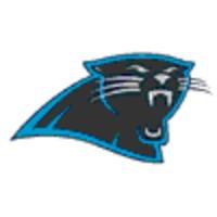 Csapatbemutató: Carolina Panthers
