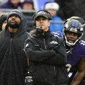 John Harbaugh marad a Ravens vezetőedzője jövőre is