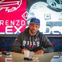 Egyéves hosszabbítás a Bills linebackerének
