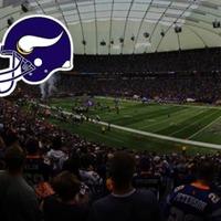 Game center: Titans - Vikings