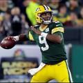DeShone Kizer jövőbeli Super Bowl MVP-ként látja magát