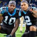 A Panthers 53 fős keretének áttekintése