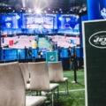 A New York Jets elcserélheti a harmadik választást
