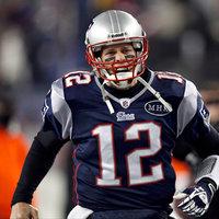 Brady varázsolt a New England gálázott! (videó)