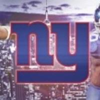 Hogyan tovább Giants offensive line?