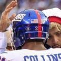 Odell Beckham Jr. és Landon Collins: Megengedheti magának mindkettőt a Giants?