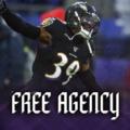 Ravens piaci helyzetjelentés